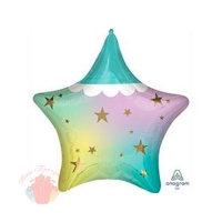 ФИГУРА/P41 LITTLE STAR 35