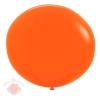 S 1М Пастель Оранжевый Orange