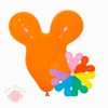 Маленький медвежонок / Small Bear (100 шт.)