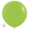 Светло-Зелёный Пастель Key Lime (10 шт.)