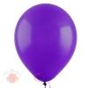 Т Пастель 12 Фиолетовый Violet