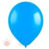 Т Пастель 12 Голубой Blue