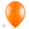 Т Пастель 12 Оранжевый Orange