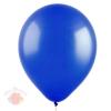 Т Пастель 12 Синий Dark Blue