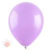 Т Пастель 12 Сиреневый Lilac
