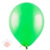 Т Пастель 12 Зеленый Green