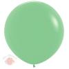 Зелёный, Пастель Green (10 шт.)